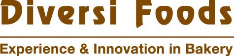 Logo-Diversi-Foods