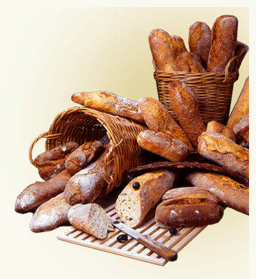diversi foods, az food