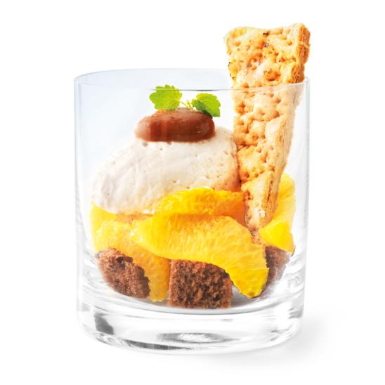 AZ Food - Dessert in de kijker 352x352 01
