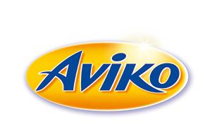 Aviko-Logo,Aviko, AZ Food
