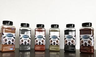 Azetti-kruiden