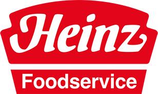Heinz_Foodservice, az food