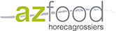 logo AZ Food