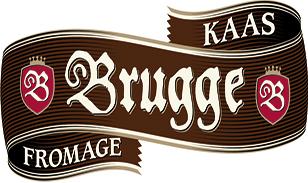 Logo-Brugge-kaas, az food