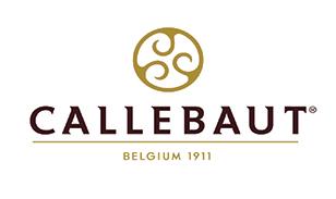 Logo-Callebaut, az food