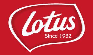 Lotus, Lotus logo, az food