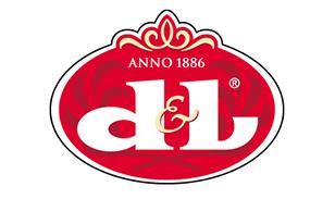 Logo_DevosLemmens, az food