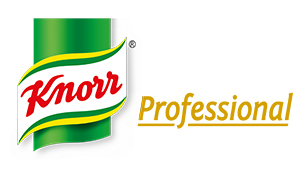 Knorr professional, az food