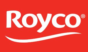 Logo_Royco, az food