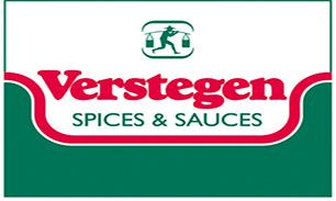 Verstegen_logo, Verstegen, az food