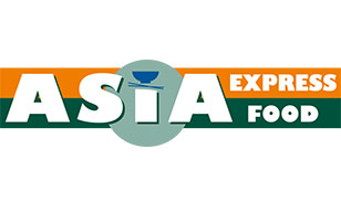 asia express food logo