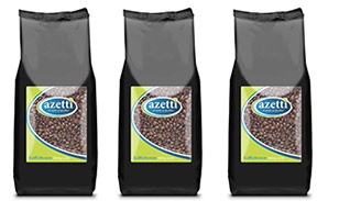 azetti-koffie-1kg