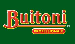 buitoni, az food