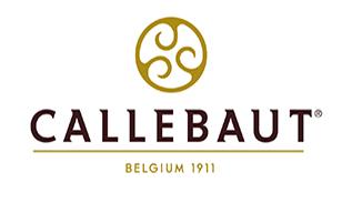 Callebaut , Callebaut logo, AZ Food