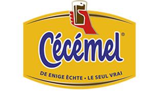 Cecemel, Cécémel, AZ Food Horecagrossier