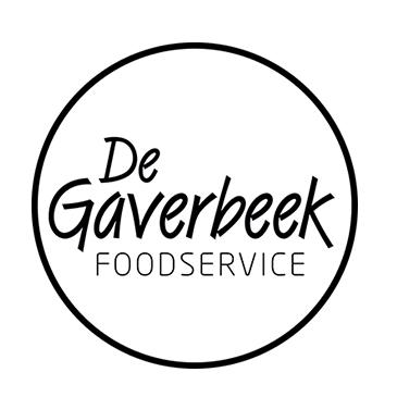 az food, de gaverbeek foodservice