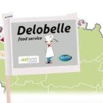 delobelle, az food