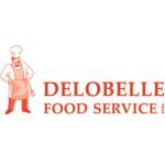 Delobelle Food Service, AZ Food lid