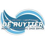 contactdetails De Ruytter, AZ Food lid
