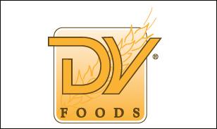 DV Food, az food, dvfoods
