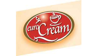 Eurocream, az food horecagrossier