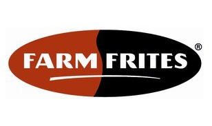 farmfrites logo, az food