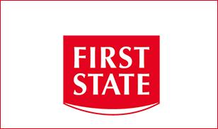 First State, az food