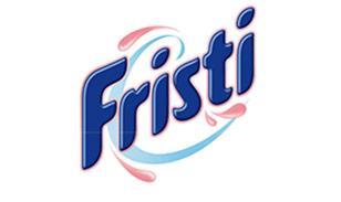 fristi, az food, fristi logo