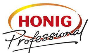 Honig, AZ Food