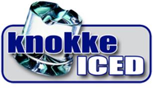 knokkeiced-logo, az food