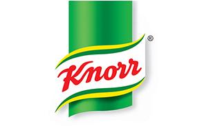 knorr-logo, az food