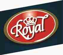 Royal, az food horecagrossier