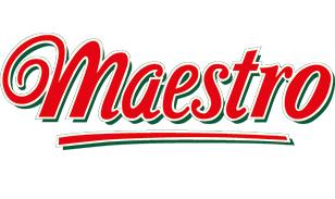 maestro, az food