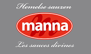 Manna, Manna Logo, AZ food
