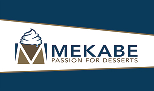 Mekabe logo
