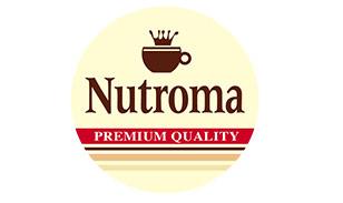 Nutroma, AZ Food Horecagrossier