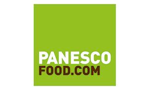 Panesco, AZ Food