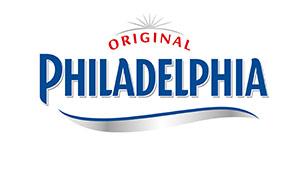 philadelphia, az food partner