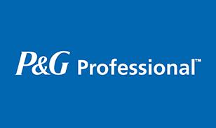 proctor logo, p&g, az food