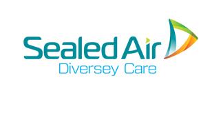Saeled Air logo, az food
