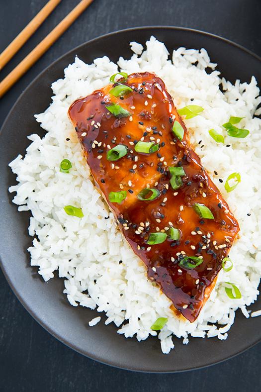 teriyaki-salmon+srgb