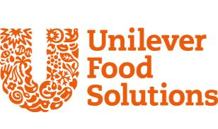 unilever-logo, unilever, az food