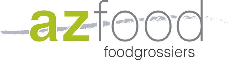 AZ Food